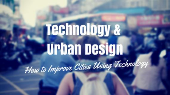 tech-urban-design-copy